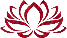 Vermillion-Lotus-Flower-No-Background-300px
