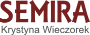 semira.com.pl