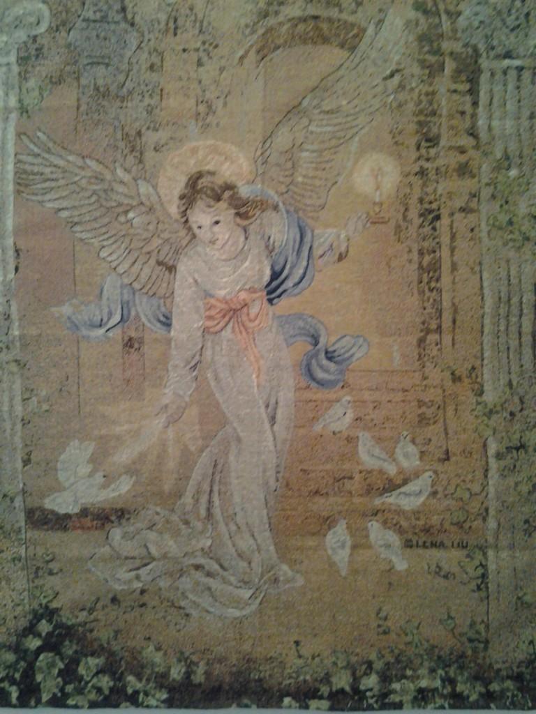 semira_angel